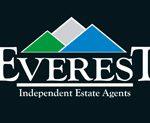 Everest Independent Estate Agents